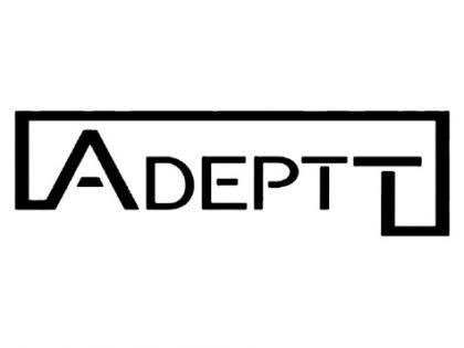 ADEPTT