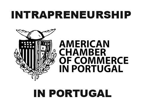 Intrapreneurship in Portugal (Study)