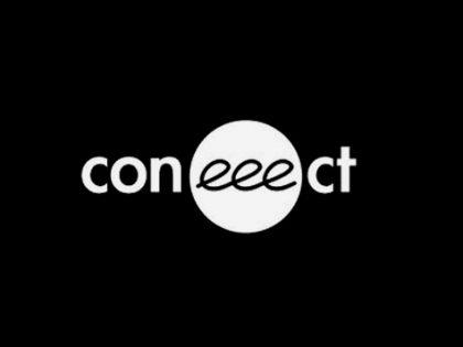 Coneeect