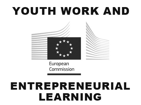 Youth Work & Youth Entrepreneurship