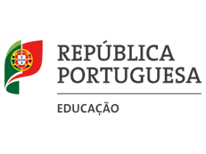 R-Portuguesa-Educacao