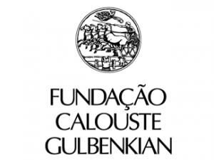 Fund-Calouste-Gulbenkian