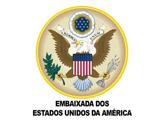 USA-Embassy