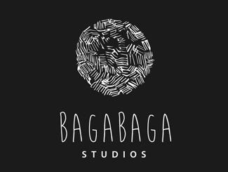 BagaBaga