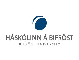 BifrostUniv