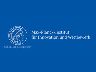 Max-Planck-Institut