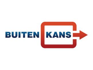 BuitenKans