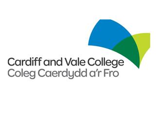 Cardiff-Vale-College