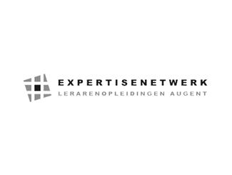Expertisenetwerk