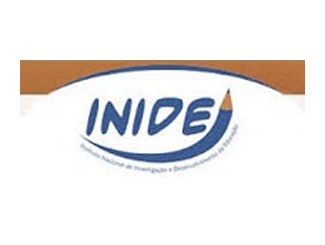 INIDE