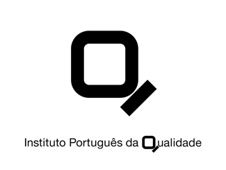 IPQualidade