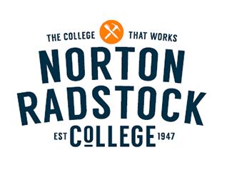 NortonRadstock