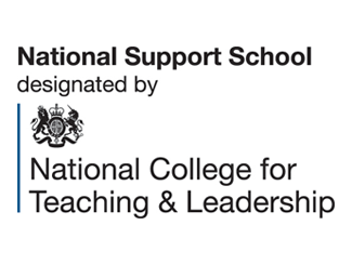 Nat-SupportSchool