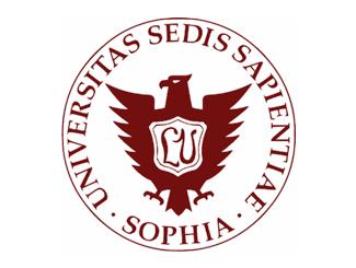 UnivSedis-Sophia