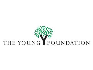 YoungFoundation