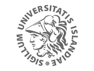 Univ-Islandiae