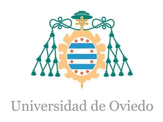 Univ-Oviedo