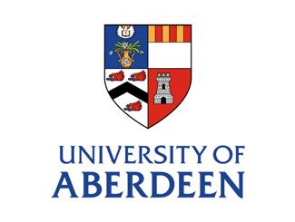 Univ-Aberdeen