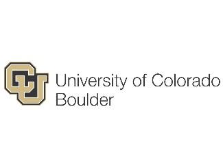 ColoradoBoulderUniv